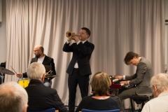 2017-11-20 (2) Råby centrum, Västerås