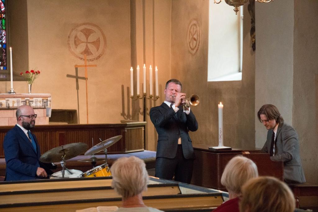 2017-07-22 Valbo kyrka, Valbo