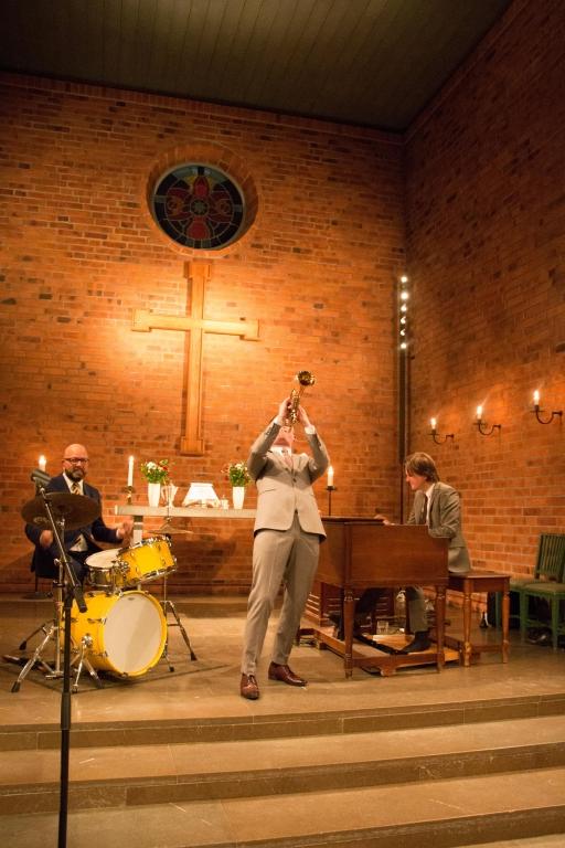 2018-02-04 Mälarhöjdens kyrka, Hägersten