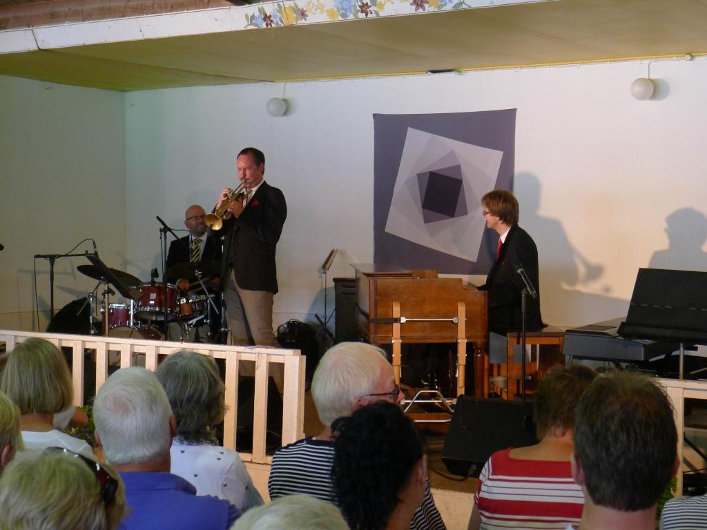 2011-07-23 Simonstorps jazzfestival