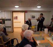 2015-10-23 (1) Skogåsa äldreboende, Everöd