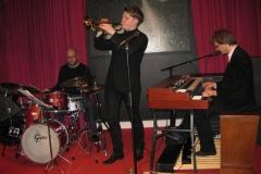 2009-01-20 Underbara bar, Stockholm