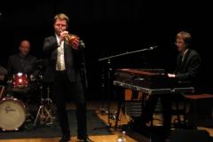 2010-03-10 Haninge jazzklubb