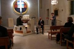 2012-09-30 Brännkyrka kyrka