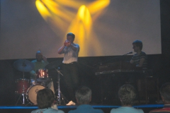2010-07-14 Blidö bio