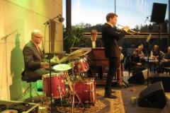 2010-09-29 Gävle jazzklubb