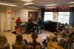 2013-10-11 Köpmanholms skola, Yxlan