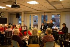 2017-12-20 (2) Parkgården, Västerås