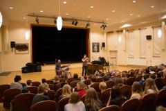 2014-02-21 Silbodalskolan, Årjäng