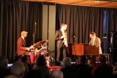2014-04-07 Sundsvalls jazzklubb