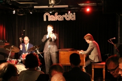 2014-06-13 Nefertiti, Göteborg
