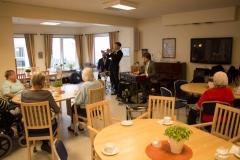2015-10-22 (2) Fjällbacka äldreboende, Fjälkinge