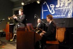 2010-11-12 Piteå jazzklubb
