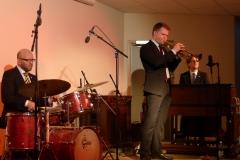 2010-11-16 Bollnäs jazzklubb