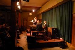 2012-03-07 Crescendo, Norrköping
