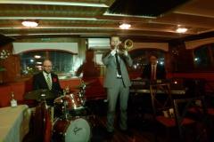 2012-03-08 Norrtälje jazzklubb