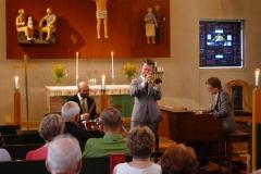 2013-07-28 Aspeboda kyrka