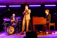 2013-09-03 Bollnäs jazzklubb