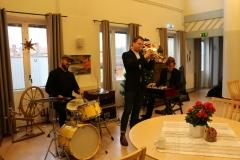 2018-12-04 (1) Åskarbygården, Tierp