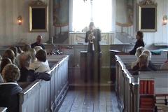 2008-07-17 Envikens gamla kyrka